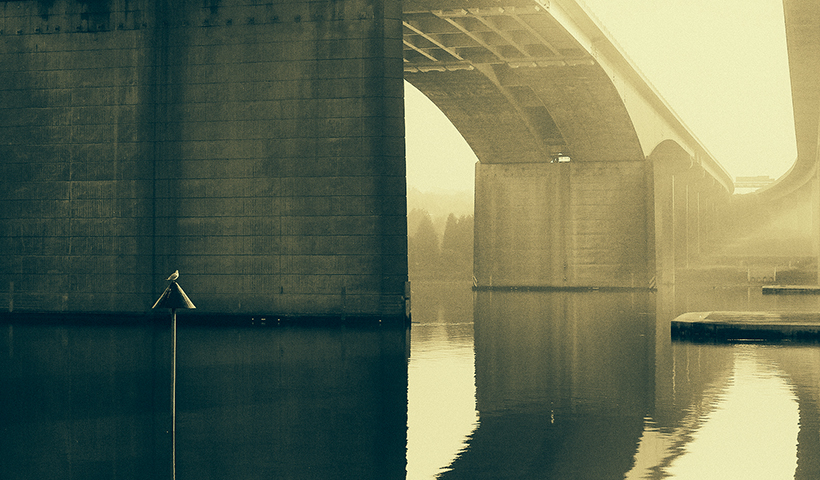 Medway Viaducts Photo
